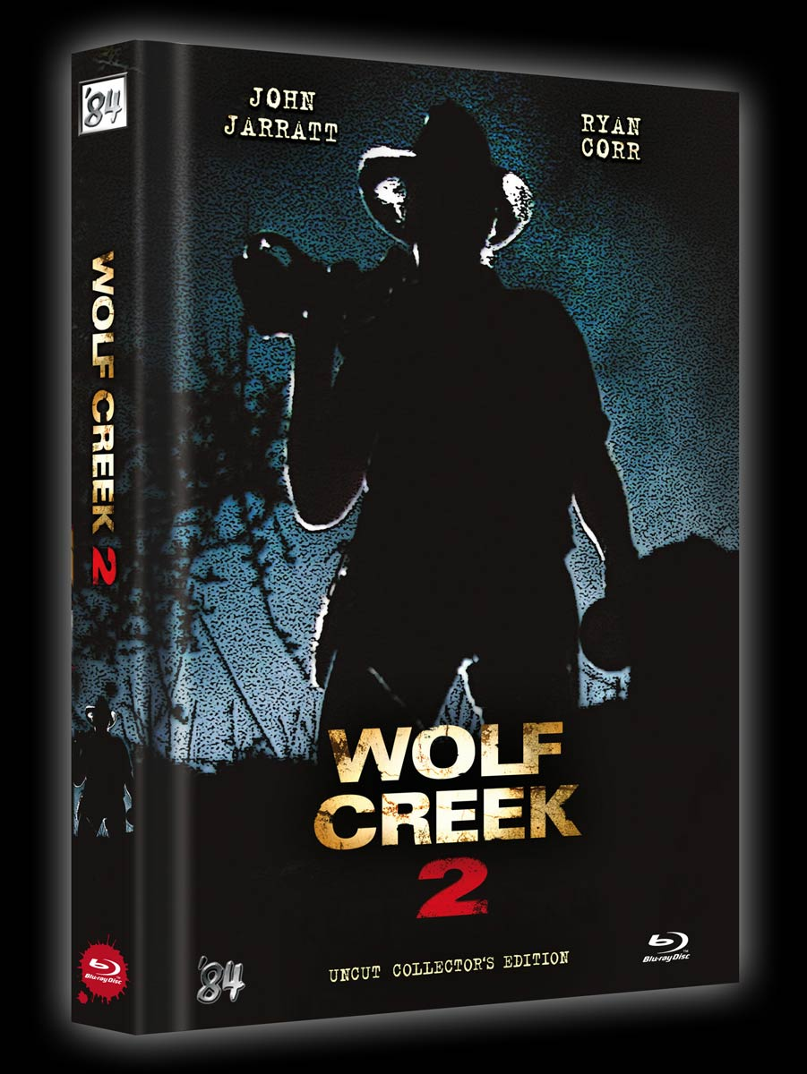 wolf creek latin singles Country music, lyrics, and videos from scotch plains, nj on reverbnation.